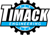 timack engineering